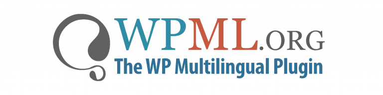wpml-768x192